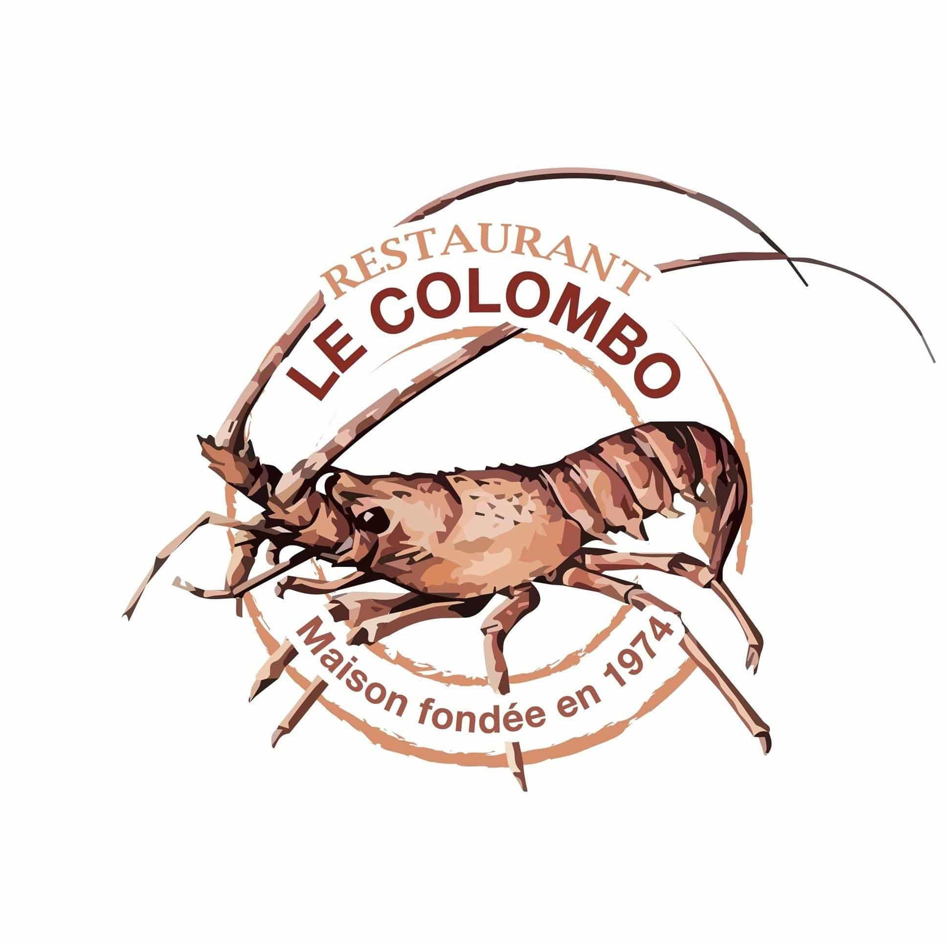 Restaurant Le Colombo