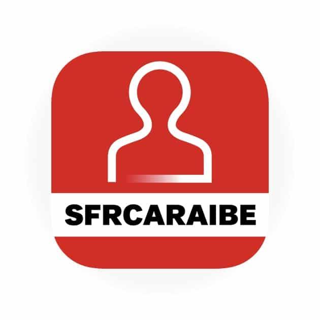 SFR Caraibe