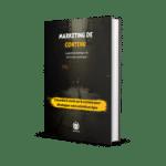 Marketing de contenu ebook